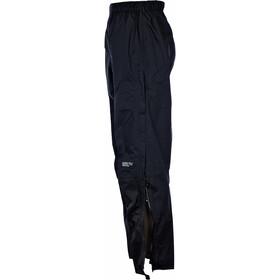 Berghaus Paclite Pantalon Homme, black